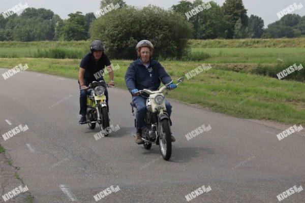 _B0A3391.jpeg - Kicksfotos.nl