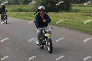 _B0A3397.jpeg - Kicksfotos.nl