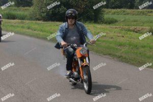 _B0A3414.jpeg - Kicksfotos.nl