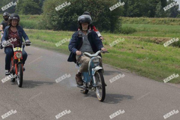 _B0A3416.jpeg - Kicksfotos.nl