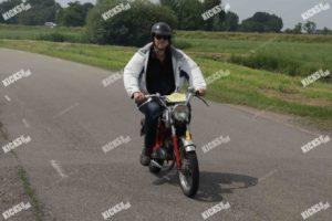 _B0A3423.jpeg - Kicksfotos.nl