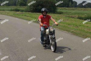 _B0A3428.jpeg - Kicksfotos.nl
