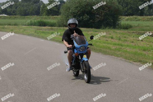 _B0A3434.jpeg - Kicksfotos.nl