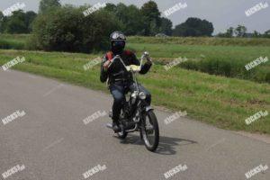 _B0A3440.jpeg - Kicksfotos.nl