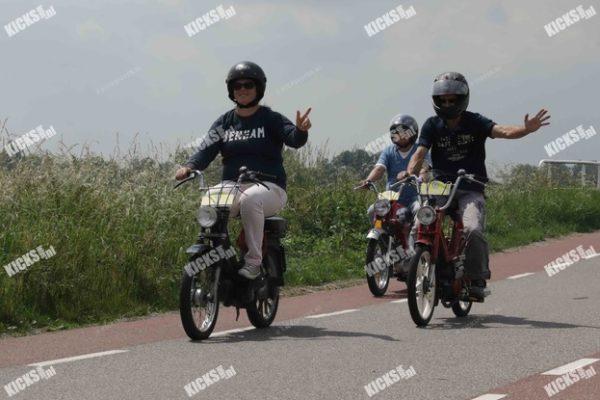 _B0A3457.jpeg - Kicksfotos.nl
