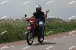 _B0A3462.jpeg - Kicksfotos.nl