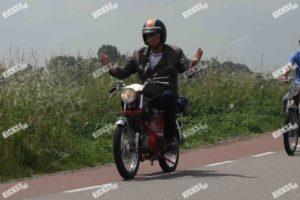 _B0A3463.jpeg - Kicksfotos.nl