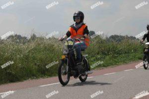 _B0A3470.jpeg - Kicksfotos.nl