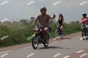 _B0A3474.jpeg - Kicksfotos.nl