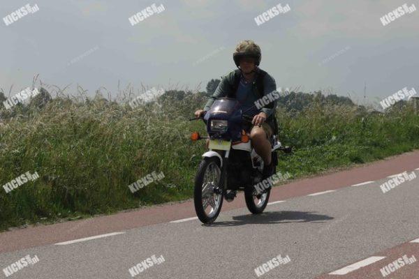 _B0A3482.jpeg - Kicksfotos.nl