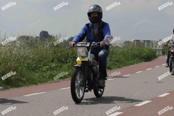 _B0A3487.jpeg - Kicksfotos.nl