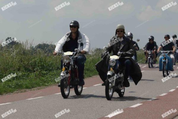 _B0A3489.jpeg - Kicksfotos.nl