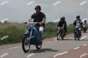 _B0A3492.jpeg - Kicksfotos.nl
