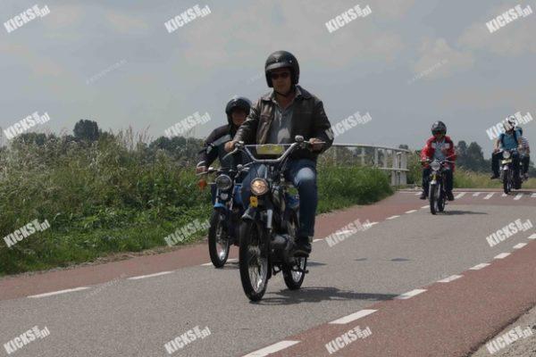 _B0A3497.jpeg - Kicksfotos.nl