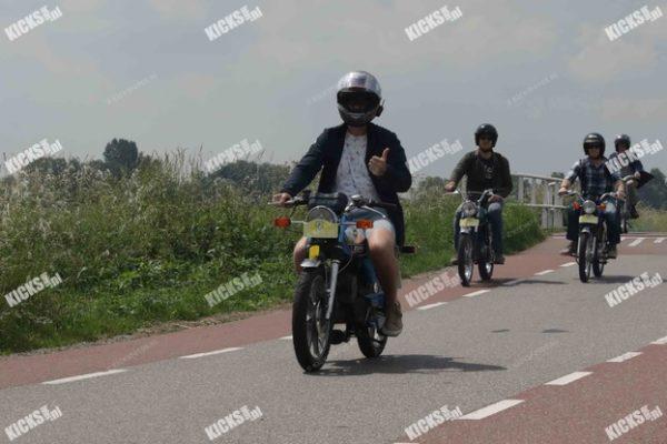 _B0A3501.jpeg - Kicksfotos.nl