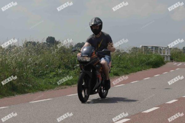 _B0A3510.jpeg - Kicksfotos.nl