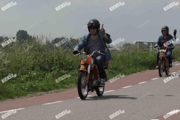 _B0A3526.jpeg - Kicksfotos.nl
