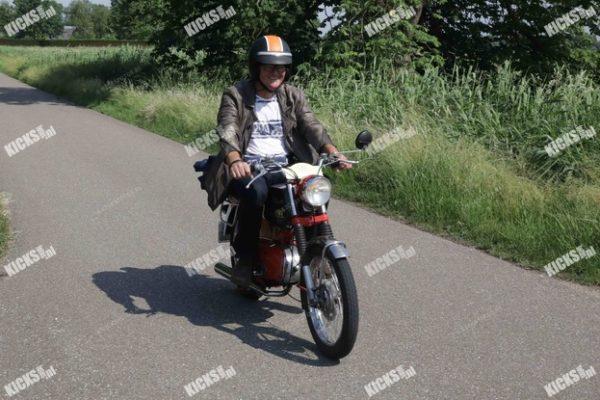 _B0A3693.jpeg - Kicksfotos.nl