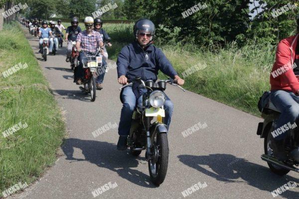 _B0A3701.jpeg - Kicksfotos.nl