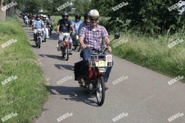 _B0A3702.jpeg - Kicksfotos.nl