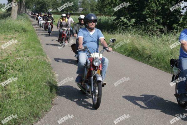 _B0A3704.jpeg - Kicksfotos.nl