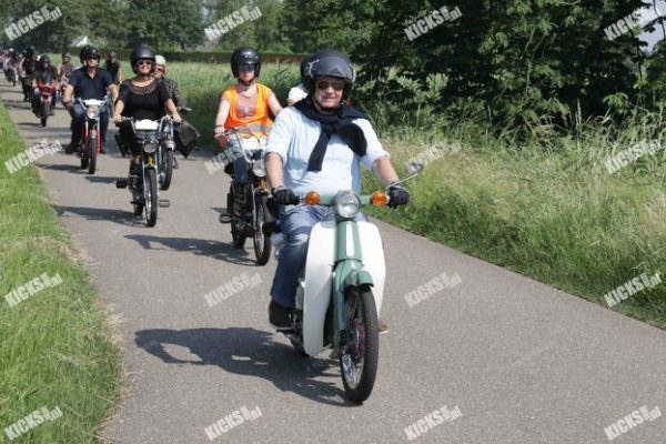 _B0A3710.jpeg - Kicksfotos.nl