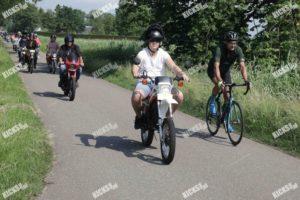 _B0A3714.jpeg - Kicksfotos.nl