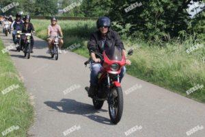 _B0A3715.jpeg - Kicksfotos.nl
