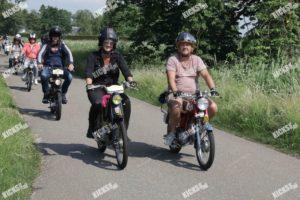 _B0A3719.jpeg - Kicksfotos.nl