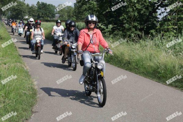 _B0A3724.jpeg - Kicksfotos.nl