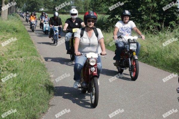 _B0A3726.jpeg - Kicksfotos.nl