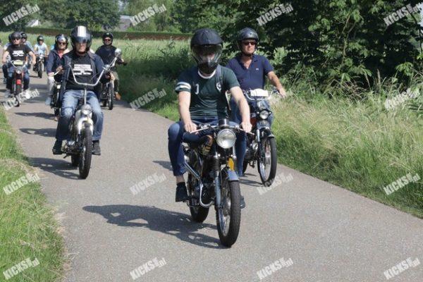 _B0A3734.jpeg - Kicksfotos.nl