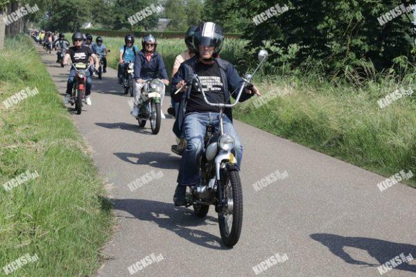 _B0A3736.jpeg - Kicksfotos.nl