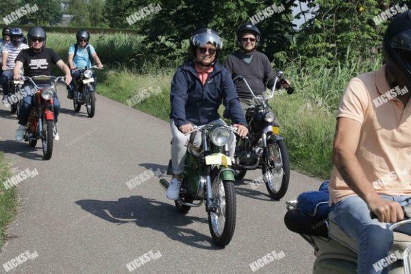 _B0A3738.jpeg - Kicksfotos.nl