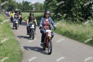 _B0A3748.jpeg - Kicksfotos.nl