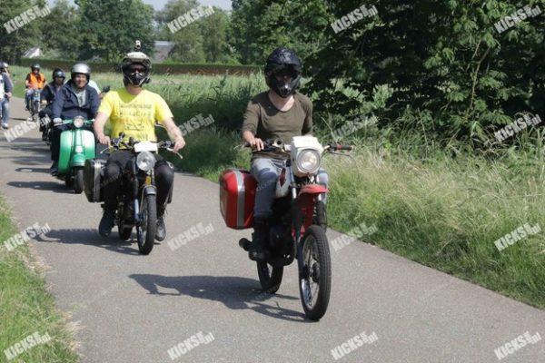 _B0A3751.jpeg - Kicksfotos.nl