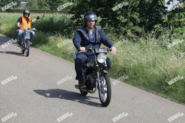 _B0A3757.jpeg - Kicksfotos.nl