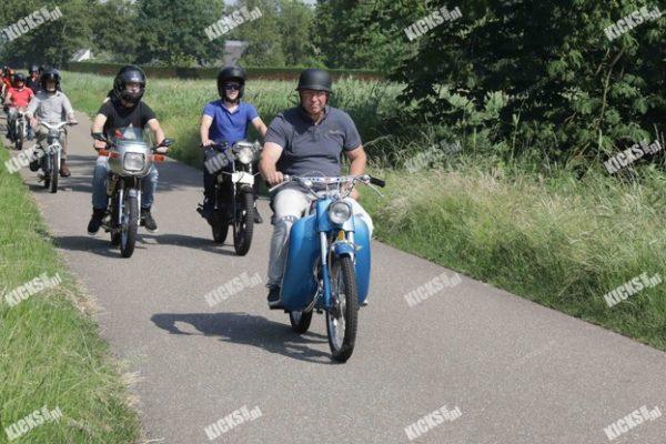 _B0A3769.jpeg - Kicksfotos.nl