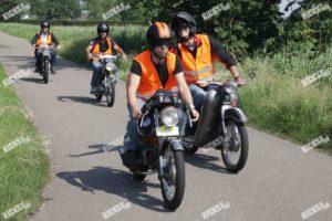 _B0A3781.jpeg - Kicksfotos.nl