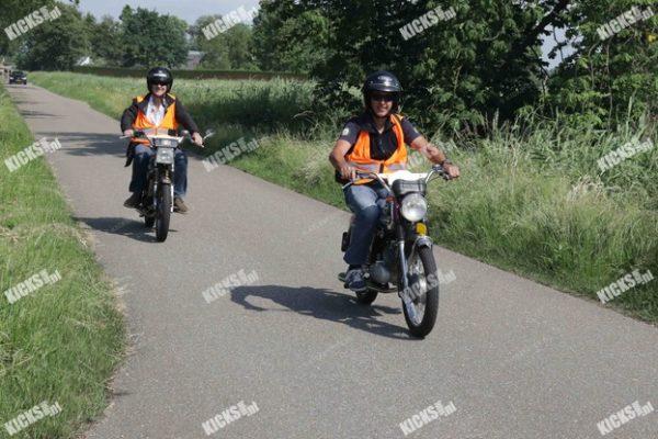 _B0A3782.jpeg - Kicksfotos.nl