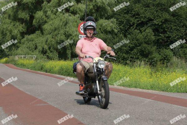 _B0A3790.jpeg - Kicksfotos.nl