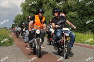 _B0A3793.jpeg - Kicksfotos.nl