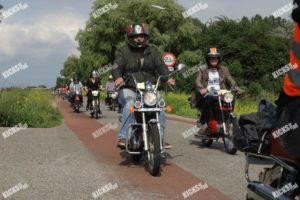_B0A3795.jpeg - Kicksfotos.nl