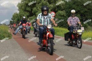_B0A3797.jpeg - Kicksfotos.nl