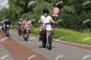 _B0A3804.jpeg - Kicksfotos.nl