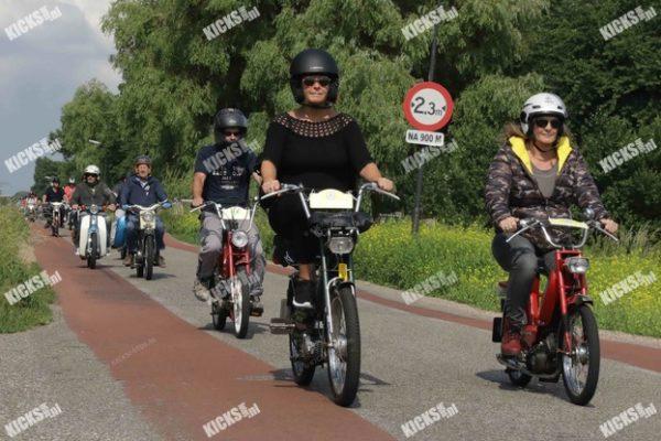 _B0A3806.jpeg - Kicksfotos.nl