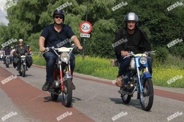 _B0A3814.jpeg - Kicksfotos.nl