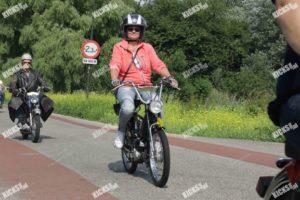 _B0A3816.jpeg - Kicksfotos.nl