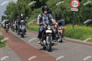 _B0A3837.jpeg - Kicksfotos.nl