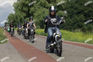 _B0A3839.jpeg - Kicksfotos.nl